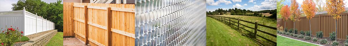 Noco Fences