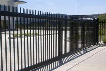 Affordable Fort Collins Fence Repair Company