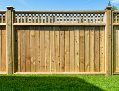 How to talk to your neighbor about adding a fence (and splitting the cost)